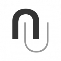 cropped-cropped-nuanstextil-webicon.png
